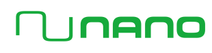 NuNano logo