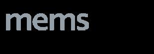 Memsstar logo